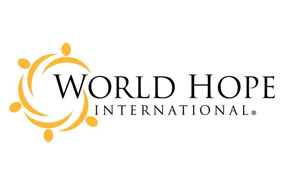 World Hope Training