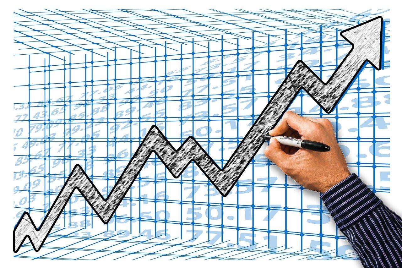 Training : Financial Analysis