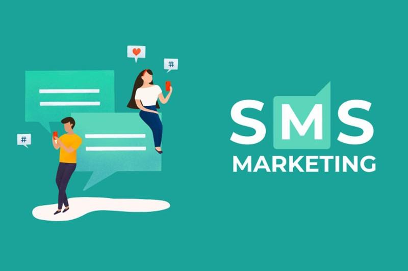 Best SMS Marketing Service in Cambodia